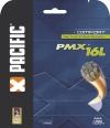 Pacific PMX - 1 Set - 12,2 Meter