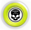 Tennissaite - BLACK SKULL - POISON - 200 m