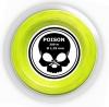 Tennissaite - BLACK SKULL - POISON - 200 m