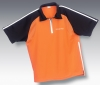 Signum Pro - Polo Shirt Tour orange (Men)