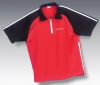 Signum Pro - Polo Shirt Tour rot (Men)