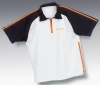 Signum Pro - Polo Shirt Tour white (Men)