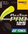 Tennissaite - Yonex Poly Tour Pro graphite - 12m