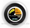 Tennissaite - Yonex Poly Tour Pro graphite  - 200m