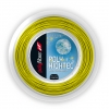 Tennissaite - Polyfibre Poly Hightec - 200 m