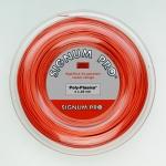 Tennissaite - Signum Poly Plasma - 200 m