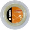 Pacific Poly SOFT PRO - 1 Rolle - 200 Meter