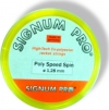 Tennissaite - Signum Poly-Speed Spin - 12 m