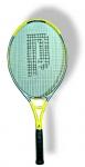 Tennisschläger - Pro's Pro Power 515