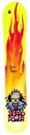 Factory Snowboard: Board Power - Sie sparen 100,-- Euro!