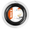 Pacific Poly Power Pro Black Series - 1 Rolle - 200 Meter