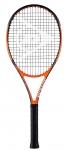 Tennisschläger - Dunlop - Precision 98 - 2017