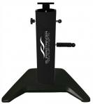 SUPERSTRINGER - Premium Standfuß E10/E20/E70 - schwarz