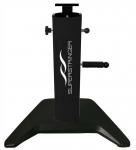 SUPERSTRINGER - Premium Standfuß T20-T70 - schwarz