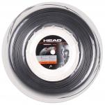 Tennissaite- Head Primal Rolle - 200 m schwarz