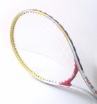 "Tennisschläger- Spartan - Pro 202 - 26,5"""