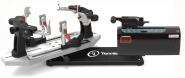 Besaitungsmaschine - TennisMan StringMaster Pro 50 Elektronik