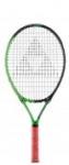 Tennisschläger- Fischer PRO NO. ONE 1.25