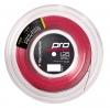 Tennissaite - Pro Red Code - 200 Meter