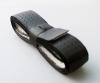 DISCHO - Pro Tour - Basisgriffband - schwarz - 1 Stck - 1,8 mm