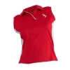 Boris Becker - Damen Sleeveles Shirt PTL 4