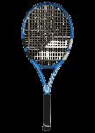 Tennisschläger - Babolat - Pure Drive Junior 25 (2018)
