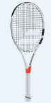 Tennisschläger - Babolat Pure Strike 100 - 2017