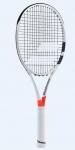 Tennisschläger - Babolat Pure Strike 16/19 - 2017 TESTSCHLÄGER