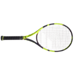 Tennisschläger - Babolat PURE AERO PLUS - 2016
