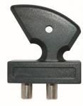 Rahmenhalterung Superstringer - T10/T20