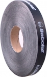 Babolat - Super Tape - 50 m