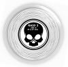 Tennissaite - BLACK SKULL - RAID 3 - 200 m
