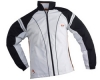 Boris Becker - Trainingsjacke RC 14B