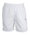 Boris Becker - Classic Shorts RC 7A