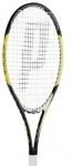 Tennisschläger- Prince - REBEL 26