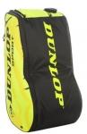 Tennistasche- Dunlop- Revolution NT 12er