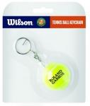 Wilson - Roland Garros Schlüsselballanhänger