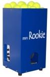 Ballwurfmaschine Match Mate Rookie