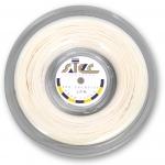 Tennissaite - sTec Lightning weiss - 200 m