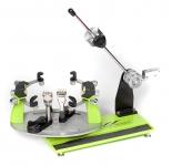 Besaitungsmaschine - SUPERSTRINGER S70 Badminton