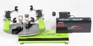 Besaitungsmaschine - SUPERSTRINGER S70 Badminton electronic