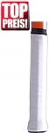 DISCHO - S. B. G. - Basisgriffband - weiß - 1 Stck - 1,5 mm
