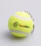 Tennisman.de - Key Ball Schlüsselanhänger