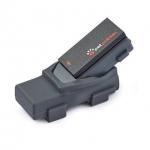 Schutzhülle für Petpointer GPS Tracker