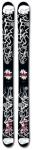 Pale - SCREAM 112 - Twin Tip Ski (Sandwichtechnologie) - schwarz