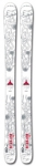 Pale - SCREAM 112 - Twin Tip Ski (Sandwichtechnologie) - weiss
