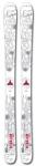 Pale - SCREAM 112 - Twin Tip Ski (Sandwichtechnologie) - weiss