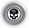 Tennissaite - BLACK SKULL - SECRET 4 ROUGH  - 200 m