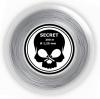 Tennissaite - BLACK SKULL - SECRET - 200 m