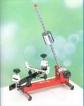 Selay -Besaitungsmaschine Kenma S40
